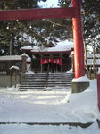 image/2012-01-15T16:11:01-1.jpg
