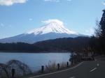 image/2012-04-15T02:25:52-1.jpg