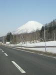 image/2012-04-27T17:02:37-1.jpg