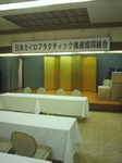 image/2013-03-24T13:24:34-1.jpg