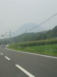 image/2013-08-14T12:34:58-1.jpg