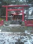 image/2013-12-02T01:52:40-1.jpg