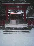 image/2013-12-27T08:17:32-1.jpg