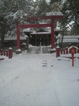 image/2014-02-14T21:31:34-1.jpg