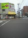 image/2011-05-16T15:42:03-1.jpg