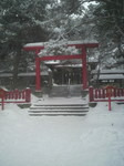 image/2012-02-15T08:28:51-1.jpg