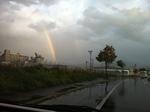 image/2012-10-23T00:22:36-1.jpg