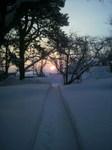 image/2013-02-15T07:26:45-1.jpg