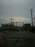 image/2013-05-24T22:02:47-1.jpg