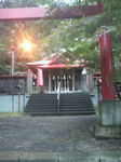 image/2013-10-29T01:34:00-1.jpg