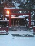 image/2014-01-29T09:26:27-1.jpg