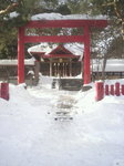 image/2014-03-02T01:58:33-1.jpg