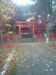 image/2014-11-01T06:25:48-1.jpg